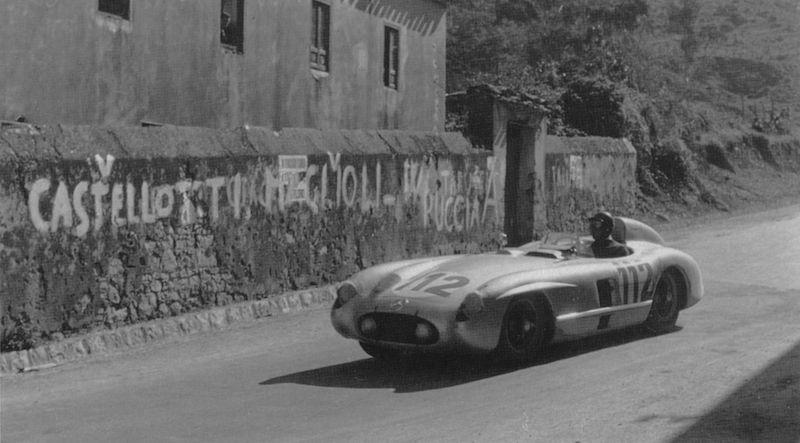 DLEDMV - Targa Florio story - 05
