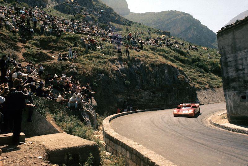 DLEDMV - Targa Florio story - 06
