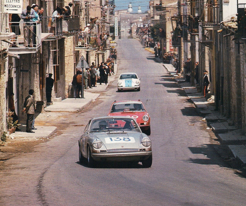 DLEDMV - Targa Florio story - 09