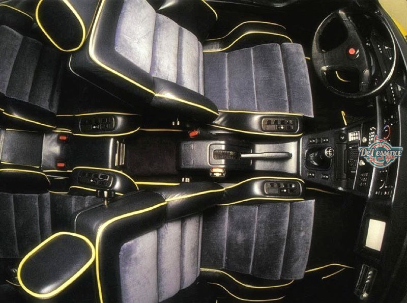 DLEDMV - AMG GT RR - 03
