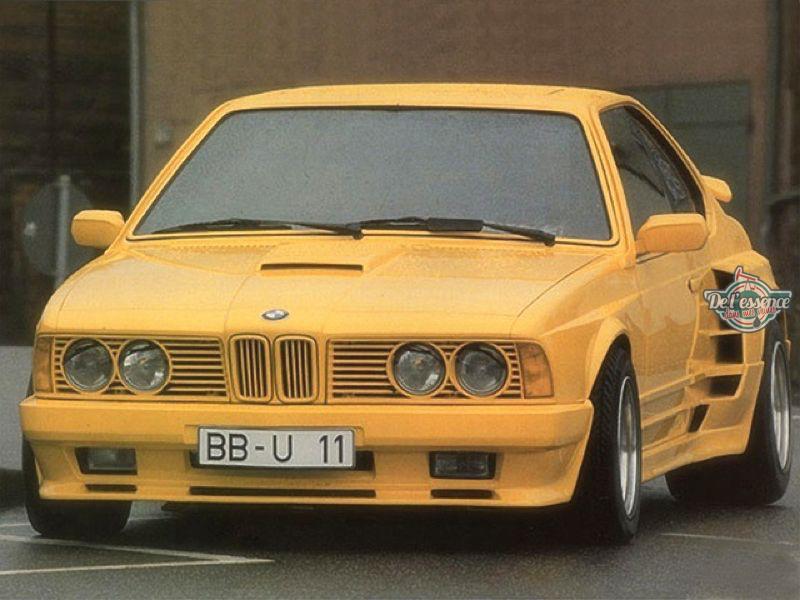 DLEDMV - AMG GT RR - 04