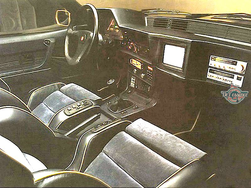 DLEDMV - AMG GT RR - 05