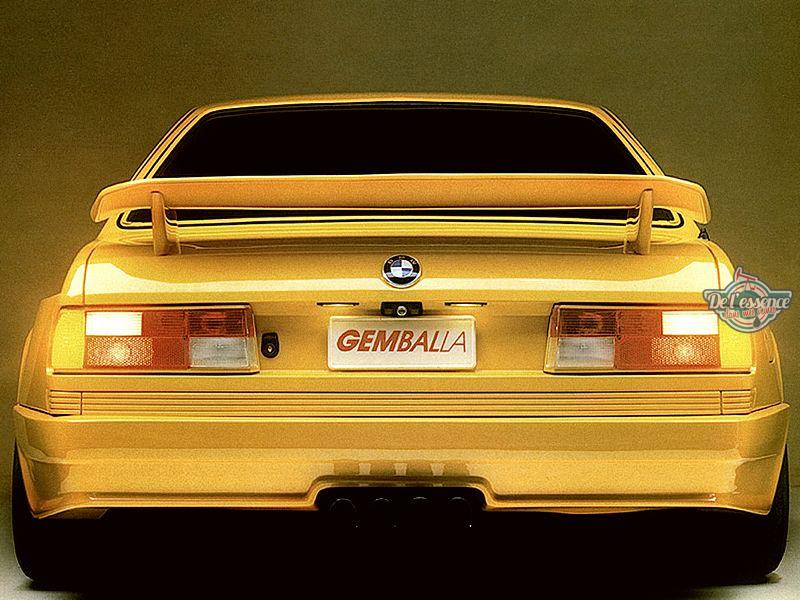 DLEDMV - AMG GT RR - 06
