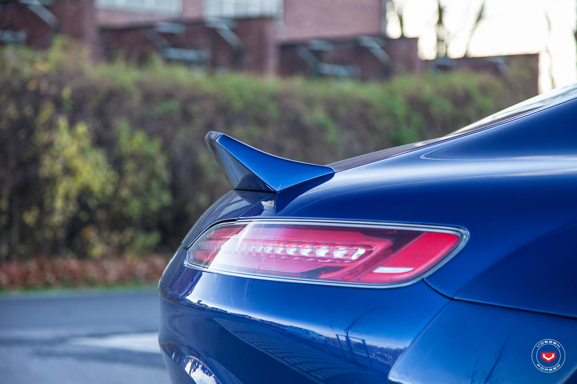 DLEDMV AMG GT prior 01