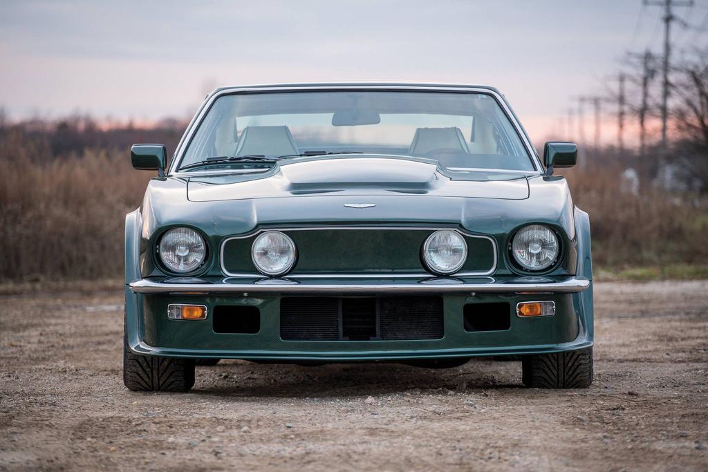 DLEDMV - Aston V8 Vantage X-Pack - 05