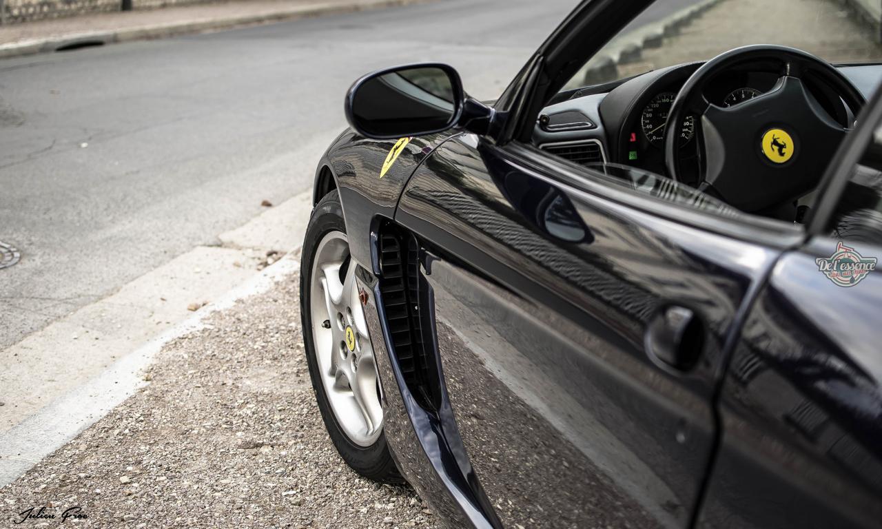 DLEDMV - Ferrari 456GT JulienF - 04