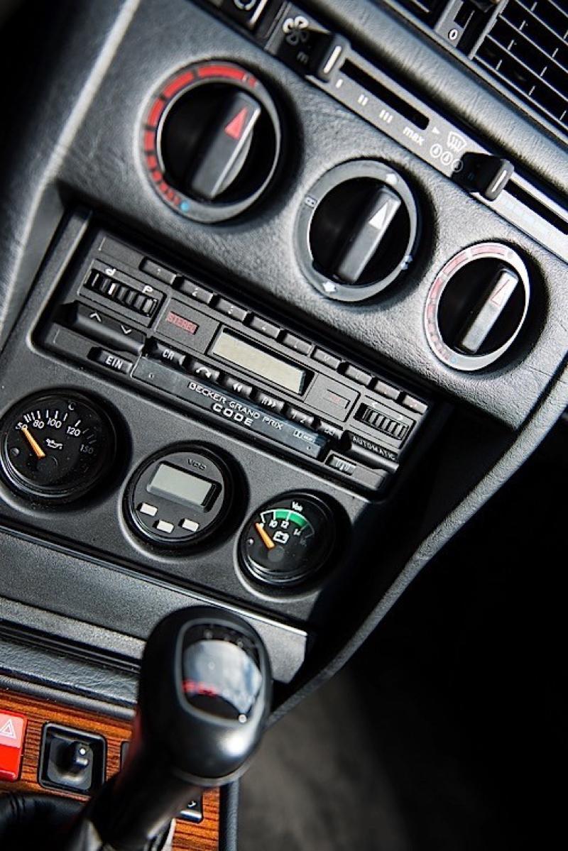 DLEDMV - Mercedes 190e 2.5 16 Evo2 - 10