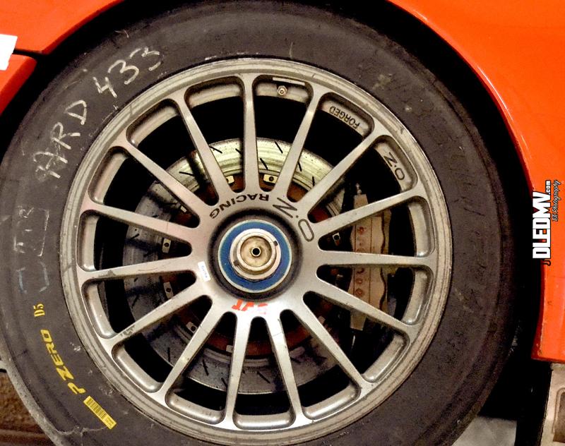 DLEDMV - Noel Racing - 06