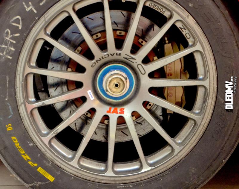 DLEDMV - Noel Racing - 07