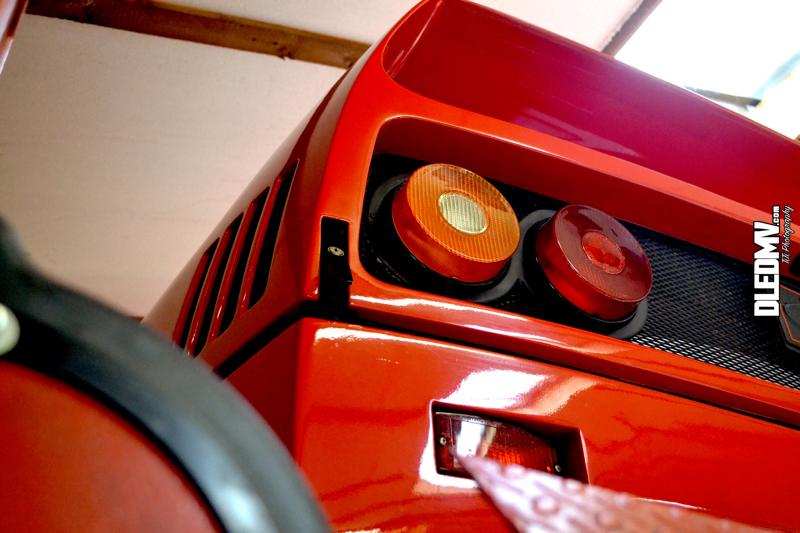 DLEDMV - Noel Racing - 08