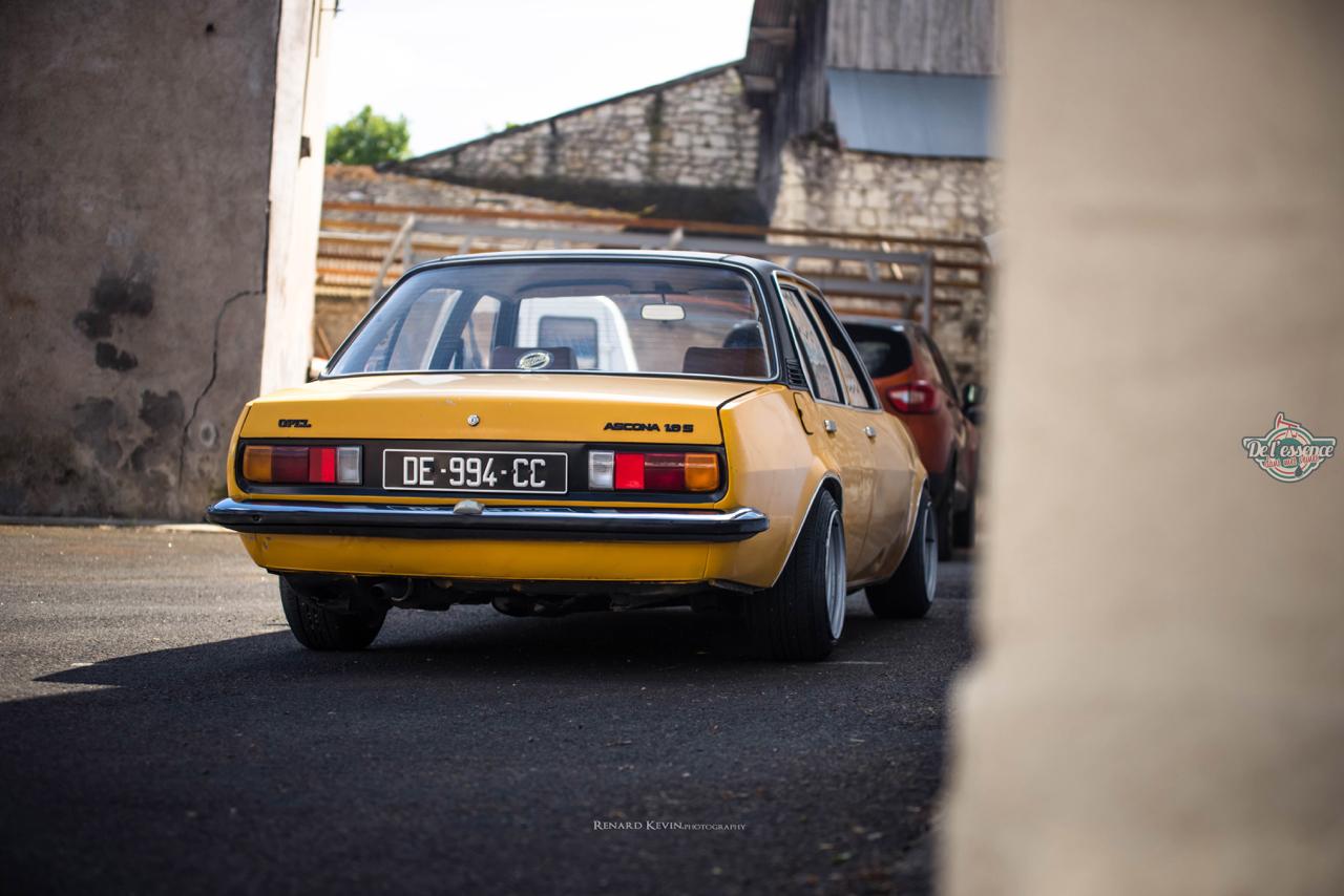 DLEDMV - Opel Ascona Kevin R - 03