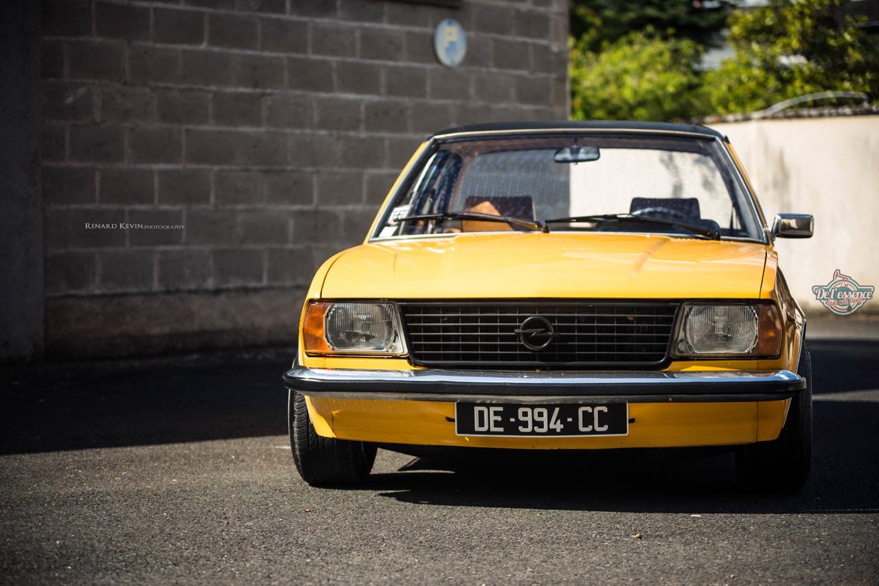 DLEDMV - Opel Ascona Kevin R - 05
