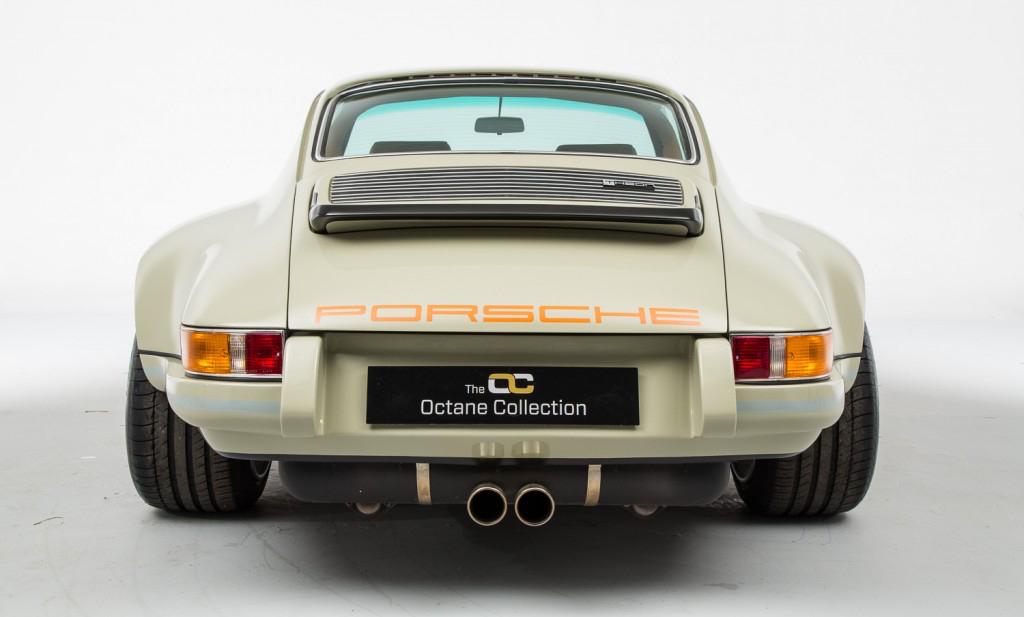 DLEDMV - Porsche 911 SC by Theon - 03