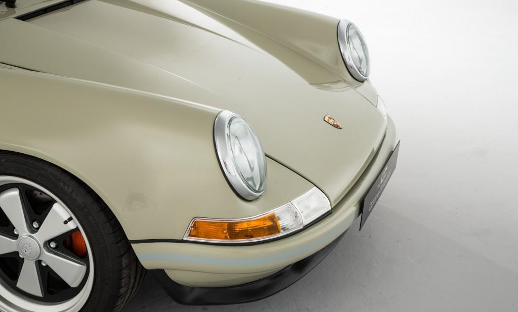 DLEDMV - Porsche 911 SC by Theon - 08