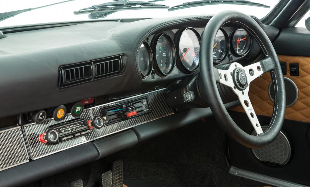 DLEDMV - Porsche 911 SC by Theon - 09