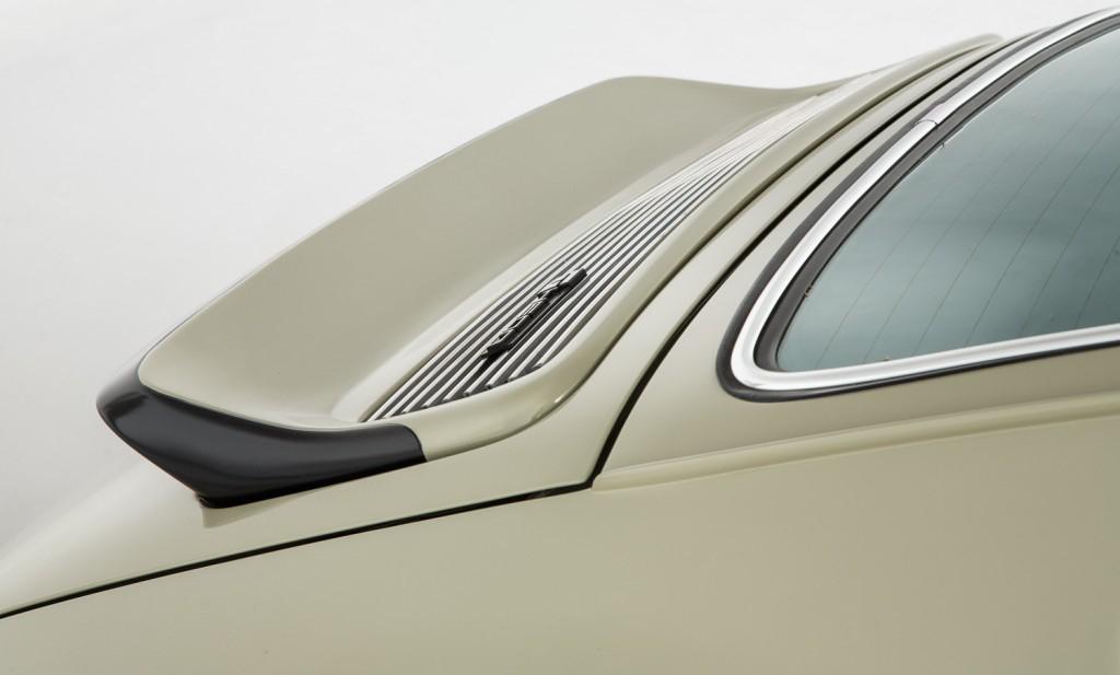 DLEDMV - Porsche 911 SC by Theon - 14