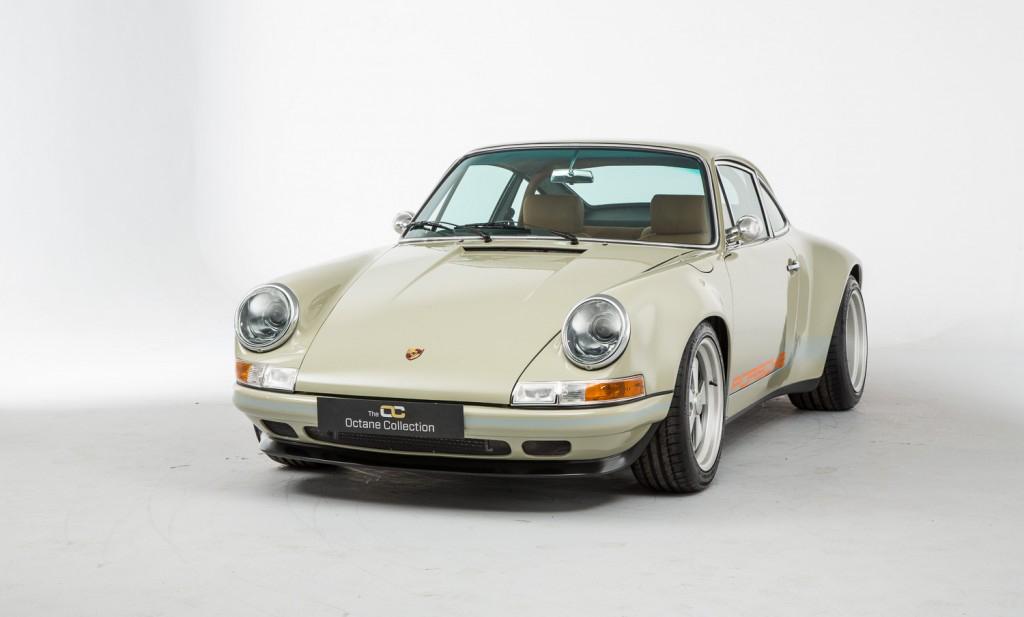DLEDMV - Porsche 911 SC by Theon - 15