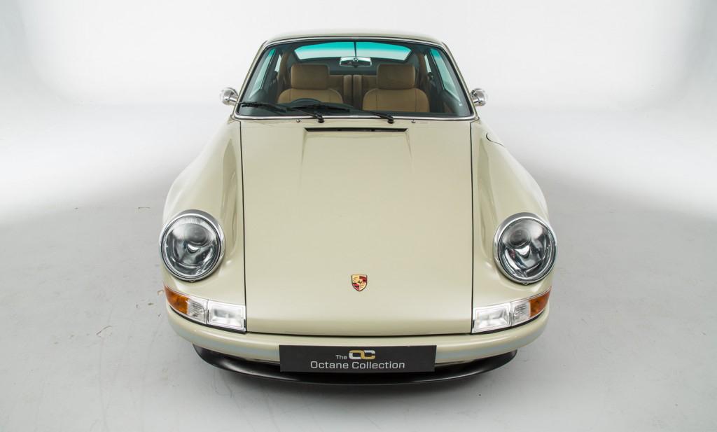 DLEDMV - Porsche 911 SC by Theon - 19