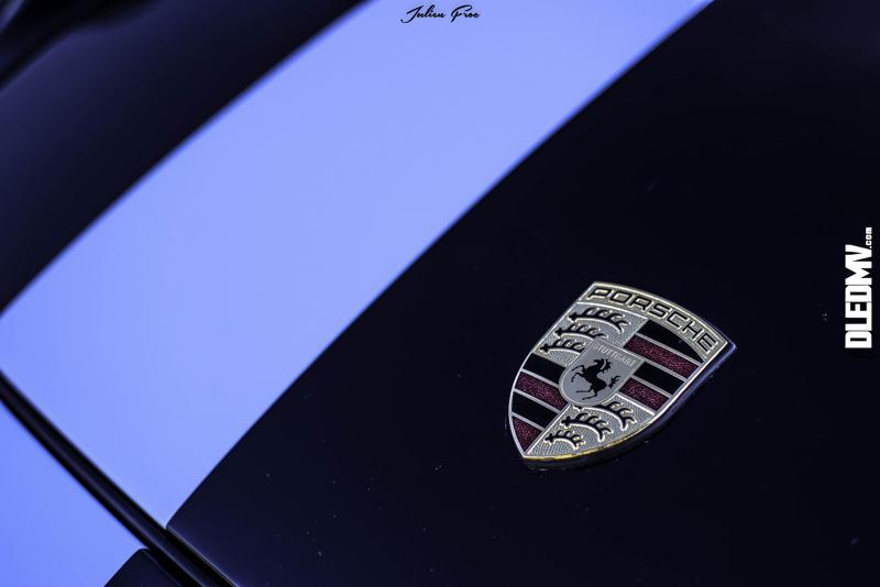 DLEDMV - Porsche 993 Julien F - 10