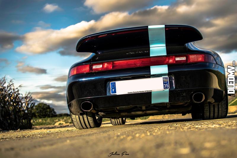 DLEDMV - Porsche 993 Julien F - 15