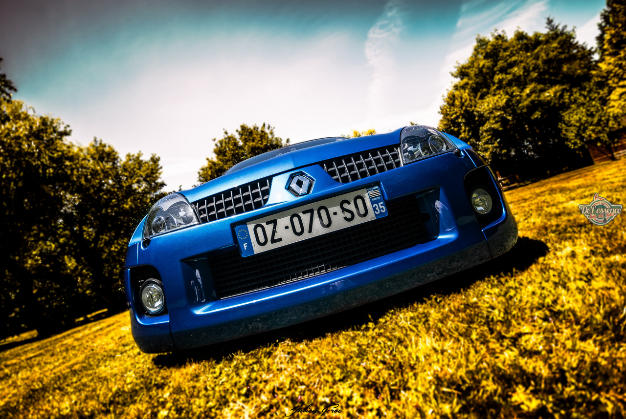 DLEDMV - Renault Clio V6 Ph2 JulienF - 05