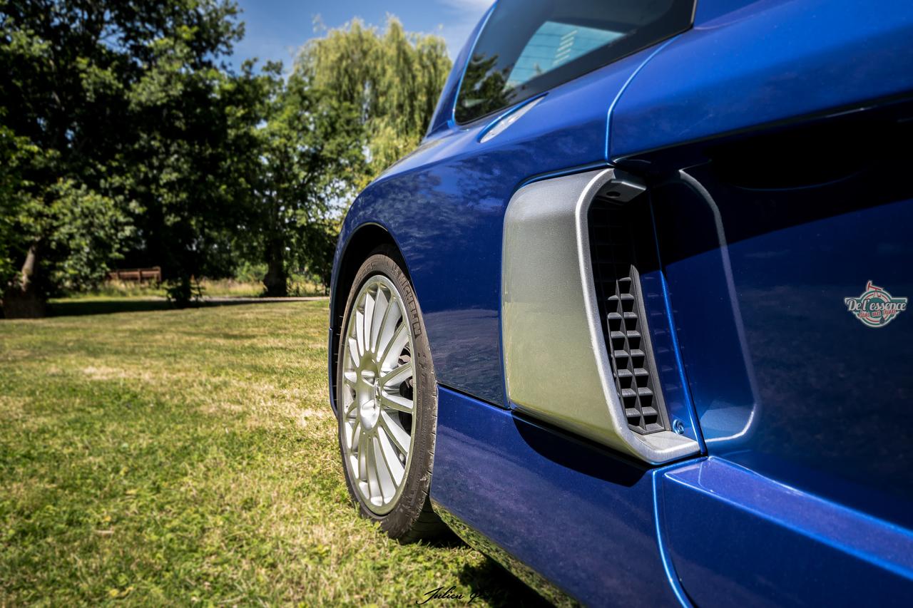 DLEDMV - Renault Clio V6 Ph2 JulienF - 09