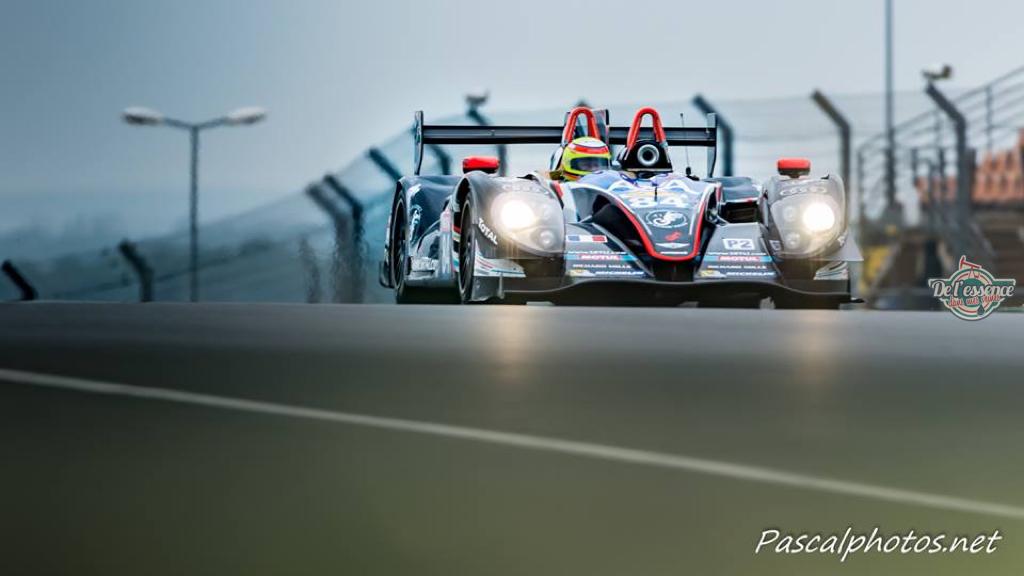 DLEDMV - SRT41 VdeV Le Mans 0416 - 01