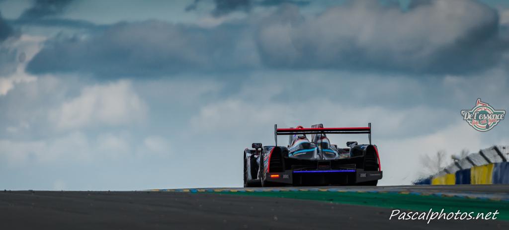 DLEDMV - SRT41 VdeV Le Mans 0416 - 13