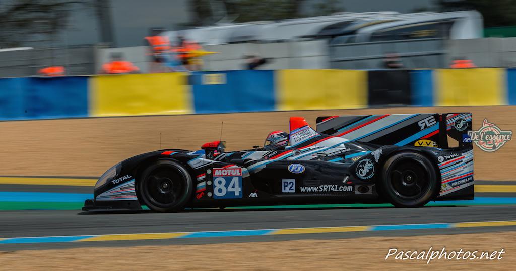 DLEDMV - SRT41 VdeV Le Mans 0416 - 16