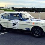 DLEDMV - Tour Auto 2016 - 109