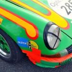 DLEDMV - Tour Auto 2016 - 113