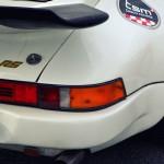 DLEDMV - Tour Auto 2016 - 114