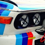 DLEDMV - Tour Auto 2016 - 131