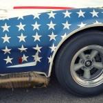 DLEDMV - Tour Auto 2016 - 137