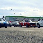 DLEDMV - Tour Auto 2016 - 68