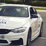 DLEDMV - Tour Auto 2016 Guest - 01