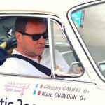DLEDMV - Tour Auto 2016 Guest - 07