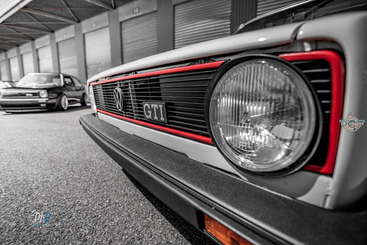 DLEDMV - VW Golf GTI Jeremy PI-R - 04