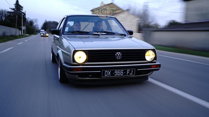 DLEDMV - VW2 G2 Bastien & matthieu - 02