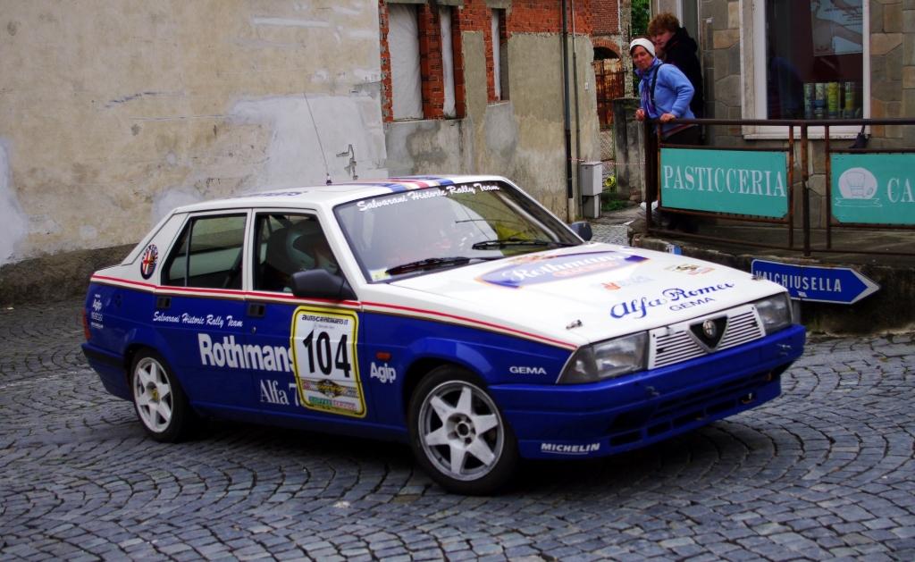 DLEDMV 75 Rothmans 02