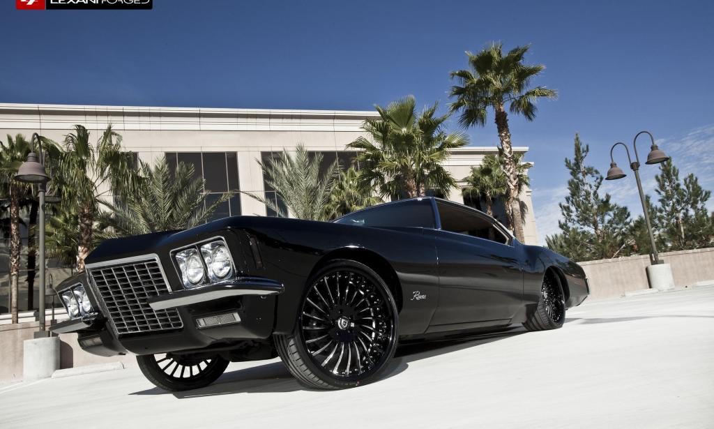 DLEDMV Buick Riviera Lexani 04
