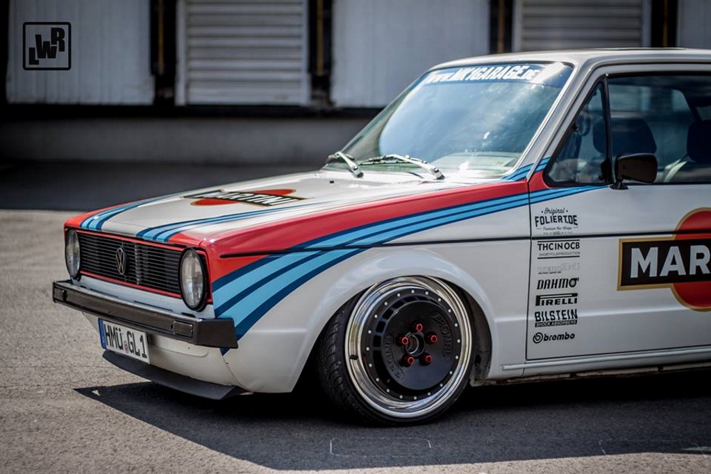 DLEDMV Golf martini racing 04