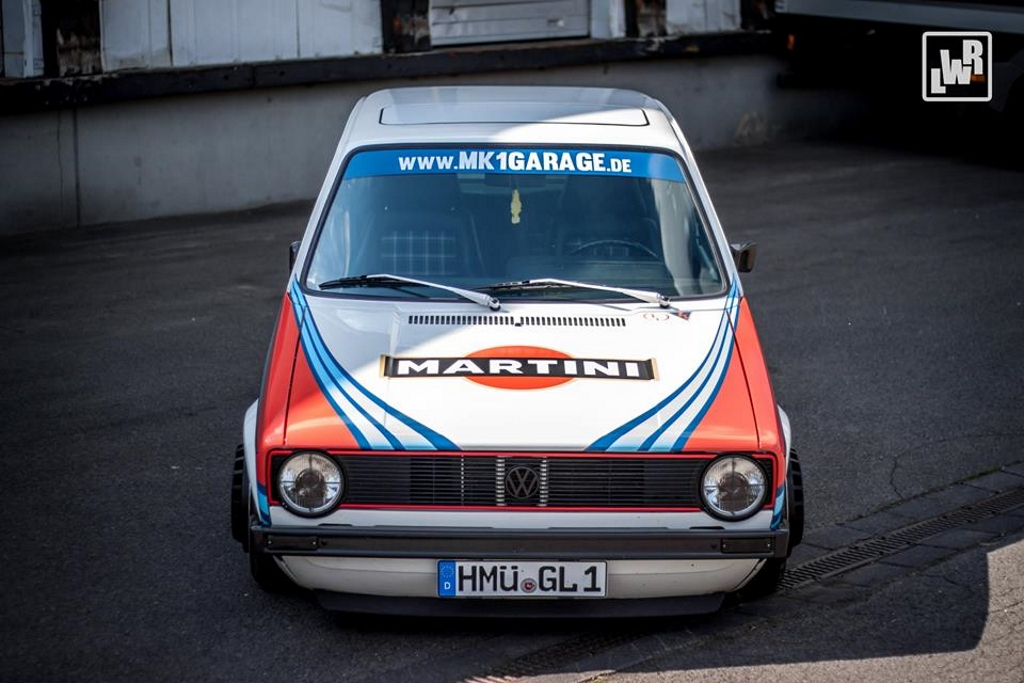 DLEDMV Golf martini racing 05