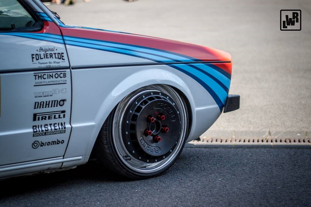 DLEDMV Golf martini racing 06