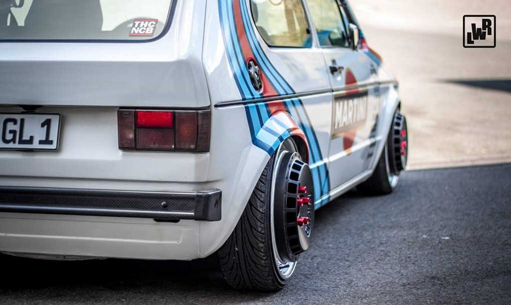 DLEDMV Golf martini racing 07