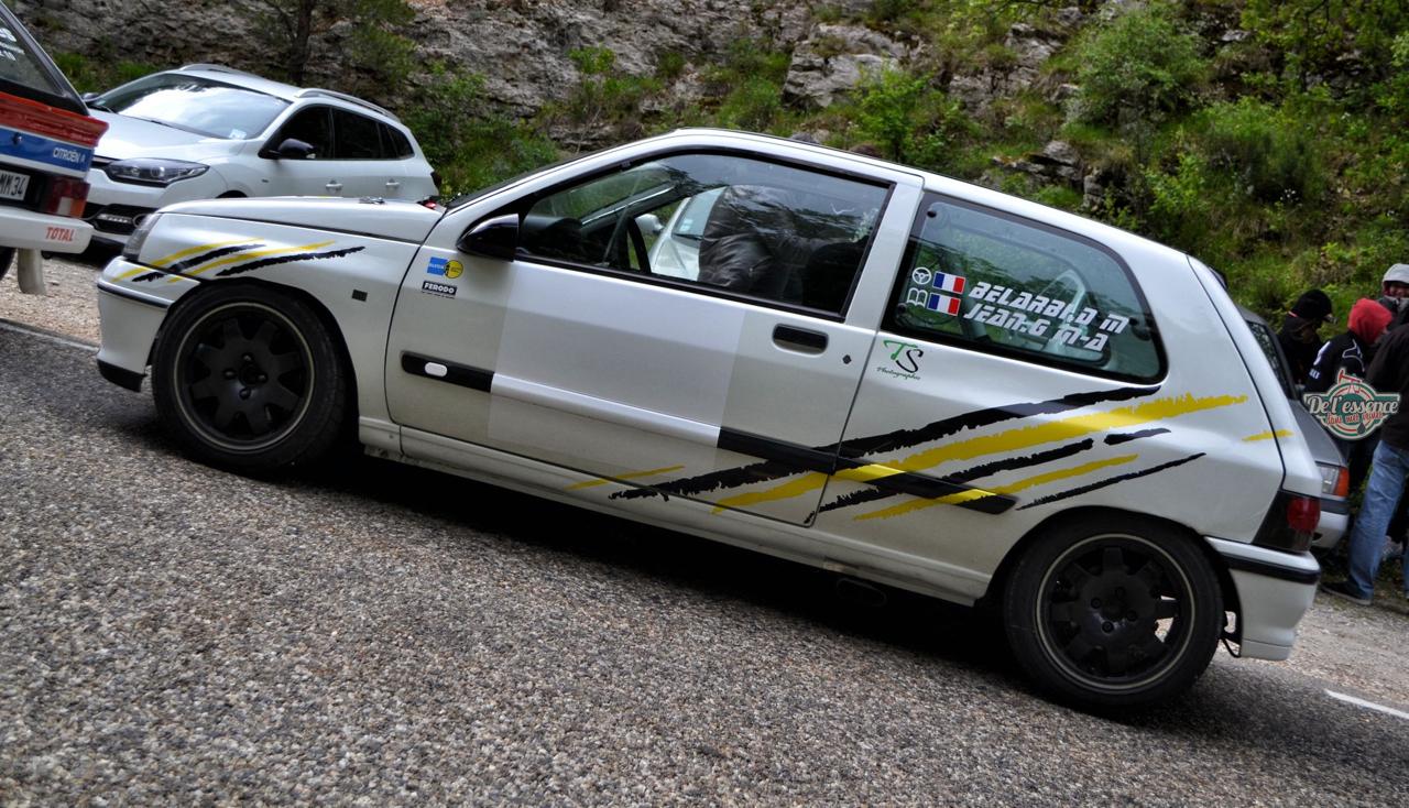 DLEDMV - Murs Auto Passion 2K16 - 08
