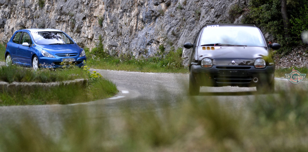 DLEDMV - Murs Auto Passion 2K16 - 25