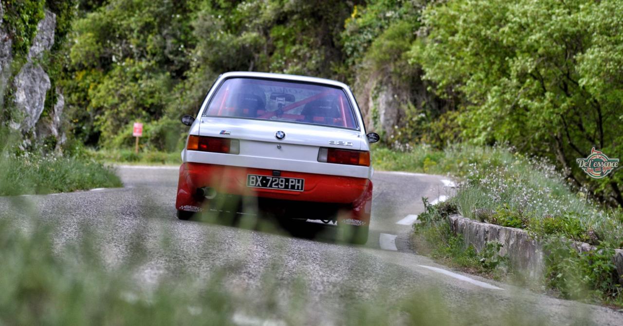 DLEDMV - Murs Auto Passion 2K16 - 29