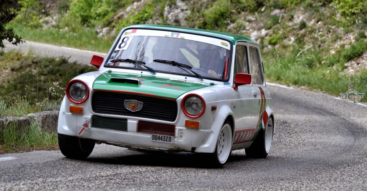 DLEDMV - Murs Auto Passion 2K16 - 57