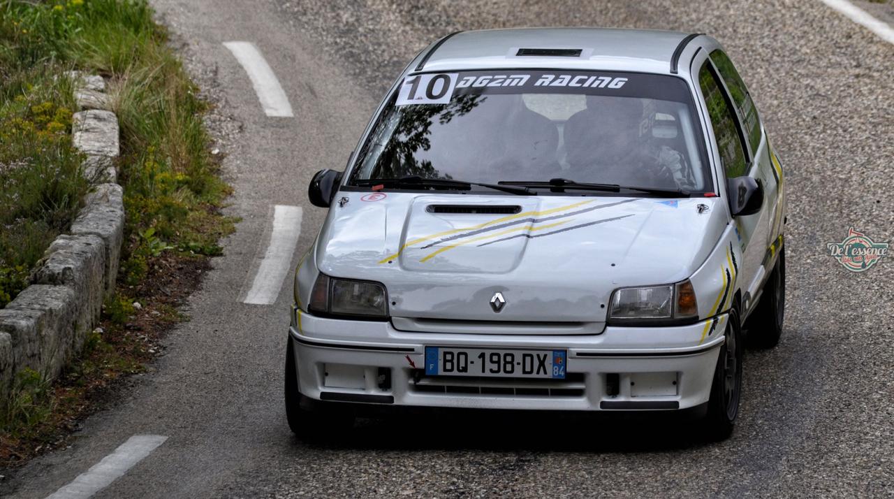 DLEDMV - Murs Auto Passion 2K16 - 59